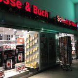 Schmitt & Hahn Buch und Presse GmbH & Co. KG in Göttingen