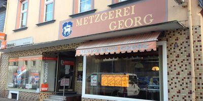 Georg Herbert Metzgerei in Birkenfeld an der Nahe