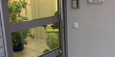 Andler Gabriele Dr.med. Ärztin für Kinderheilkunde und Jugendmedizin in Eppelborn