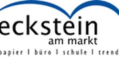 Heine am Markt Schreibwarengeschäft in Feucht