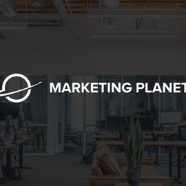 Marketing Planet UG (haftungsbeschränkt) in Essen