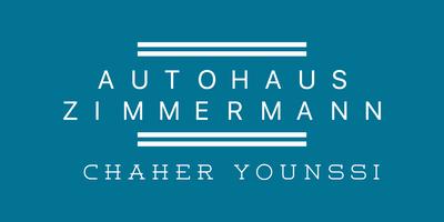 Uhrig Autohaus Zimmermann GmbH in Wiesbaden
