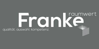 Fliesen-Franke Online GmbH Co. KG in Menden im Sauerland