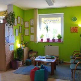 Bild zu Lernwerk Ergotherapie Celle in Celle