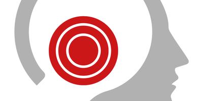 Hörgeräte Eisen - Fachinstitut für besseres Hören in Ansbach