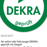 Bayern-Car-Gerstmayr-GmbH in Königsbrunn bei Augsburg