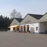 Bäckerei und Konditorei Entner, Heilsbronn - Die Handwerksbäckerei in Heilsbronn
