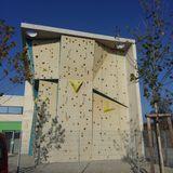 Grundschule Heroldsberg in Heroldsberg