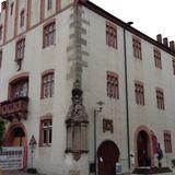 Hammelburg in Hammelburg
