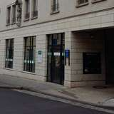 AOK Bayern - Die Gesundheitskasse Geschäftsstelle Hammelburg in Hammelburg