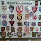 Feuerwehrmuseum - Schloss Waldmannshofen in Waldmannshofen Stadt Creglingen