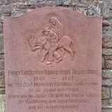 Kath. Pfarramt St. Johannes der Täufer in Hammelburg
