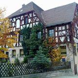 Adler Gasthof Pilsbar in Heilsbronn