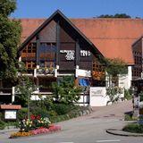 Gemeindeverwaltung Sasbachwalden Tourist-Information/ Kurverwaltung in Sasbachwalden