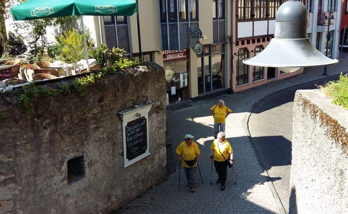 Roter Hahn Kunst restaurant roter hahn 3 bewertungen limburg an der lahn
