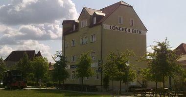 Prisma - Eventbar in Neustadt an der Aisch