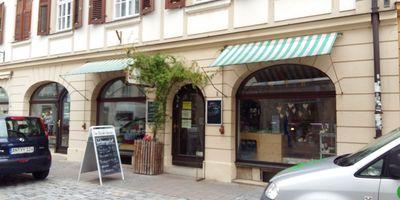 Bauernladen Gbr Schneider in Ansbach