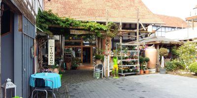 Der Brotzeitladen in Großseelheim Stadt Kirchhain