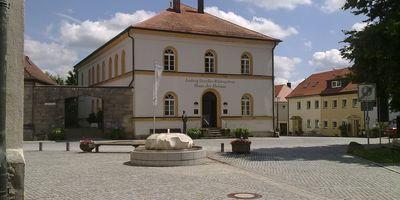 Ludwig-Doerfler-Stiftung in Schillingsfürst