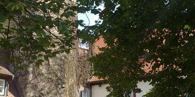 Museen in Alten Schloss - Aischgründer Karpfenmuseum, Markgrafenmuseum, KinderSpielWelten in Neustadt an der Aisch