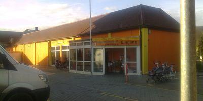 Gebrauchtwarenhof Heilsbronn in Heilsbronn