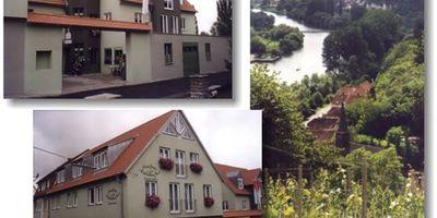 Weinstube Schwalbennest Inh. E. Scheinhof Gaststätte in Mühlbach Stadt Karlstadt