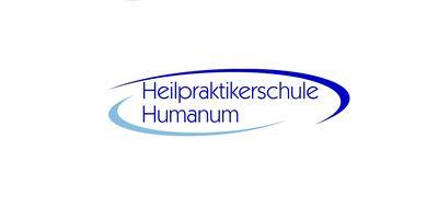 Heilpraktikerschule Humanum im Med-Zentrum in Frankfurt am Main