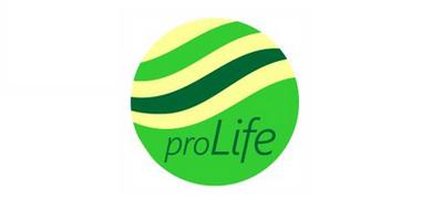prolife – psychologische Hilfe in Lebenskrisen in Dresden