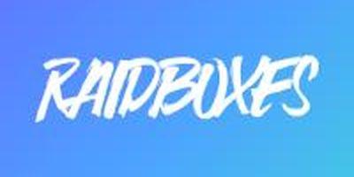 RAIDBOXES - WordPress Hosting & Managed WordPress Hosting in Münster