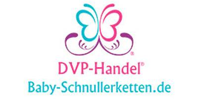 Schnullerketten mit Namen - Personalisierte Babyartikel in Ludwigshafen am Rhein