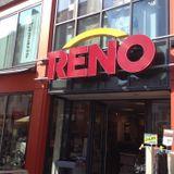 RENO Schuhcentrum GmbH in Friedrichshafen