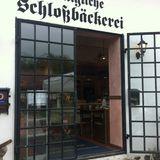 Schlossbäckerei Diedersdorf in Großbeeren