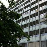 DRK-Kliniken Berlin Westend in Berlin