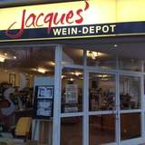 Jacques' Wein-Depot in Berlin
