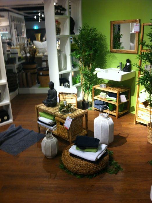 h ffner m belgesellschaft gmbh co kg in sch nefeld waltersdorf im das telefonbuch finden. Black Bedroom Furniture Sets. Home Design Ideas