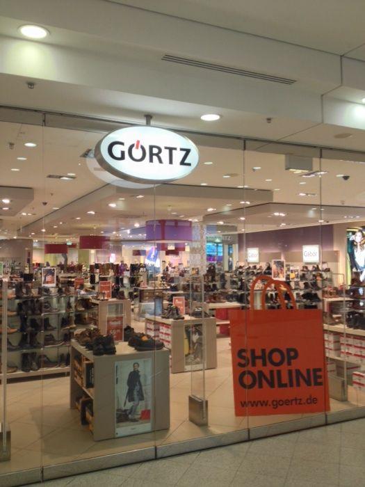 g rtz retail gmbh filiale 084 1 foto berlin gropiusstadt johannisthaler chaussee golocal. Black Bedroom Furniture Sets. Home Design Ideas