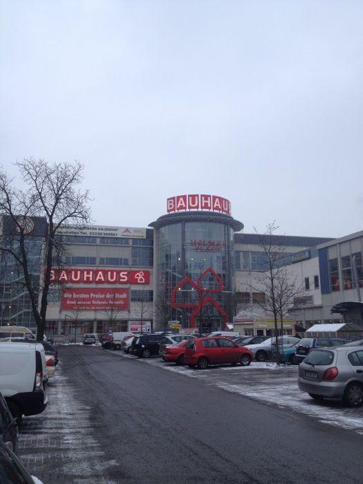 Bauhaus Oranienburg bauhaus berlin neukölln 1 bewertung berlin neukölln hasenheide