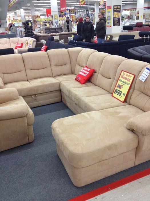 m bel discount berlin b rozubeh r. Black Bedroom Furniture Sets. Home Design Ideas