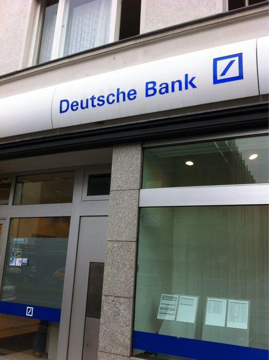 bank bewertung