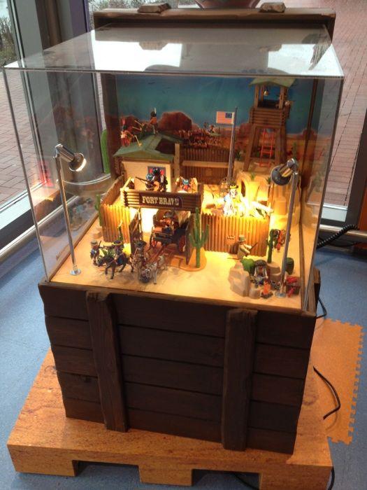 bilder und fotos zu toys r us gmbh in waltersdorf. Black Bedroom Furniture Sets. Home Design Ideas