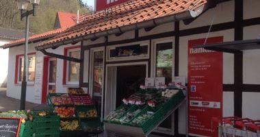 Nahkauf Schminke in Bad Grund (Harz)