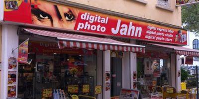 Foto Jahn Farbbildexpresslabor GmbH in Bingen am Rhein