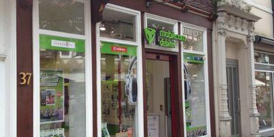 mobilcom-debitel Shop Celle Telekommunikation in Celle