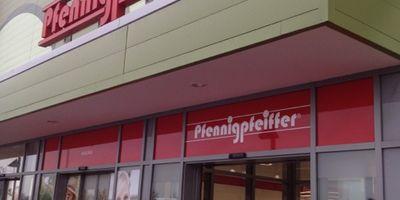 Pfennigpfeiffer in Schönefeld bei Berlin
