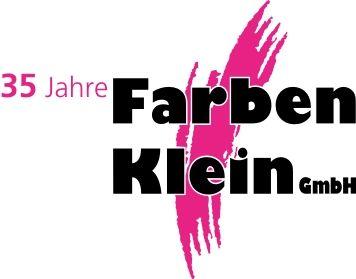 Farben Klein Gmbh 1 Bewertung Saarbrücken Malstatt Im Rotfeld
