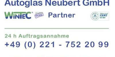 Autoglas Neubert GmbH Wintec Partner in Efferen Stadt Hürth