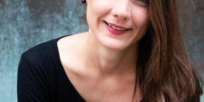 Osteopathie Dr. med. Agnes Lobensteiner in München