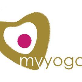 myyoga in Wiesbaden