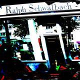 Haarmoden Ralph Schwalbach in Köln