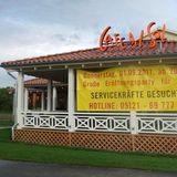 Cafe del Sol in Hermülheim Stadt Hürth